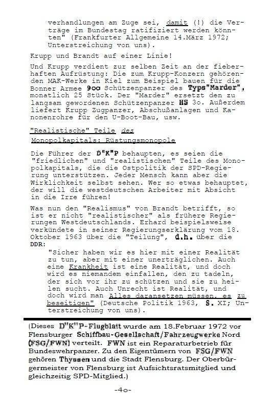 ZB_Bonn_fordert_Revanche_1972_42
