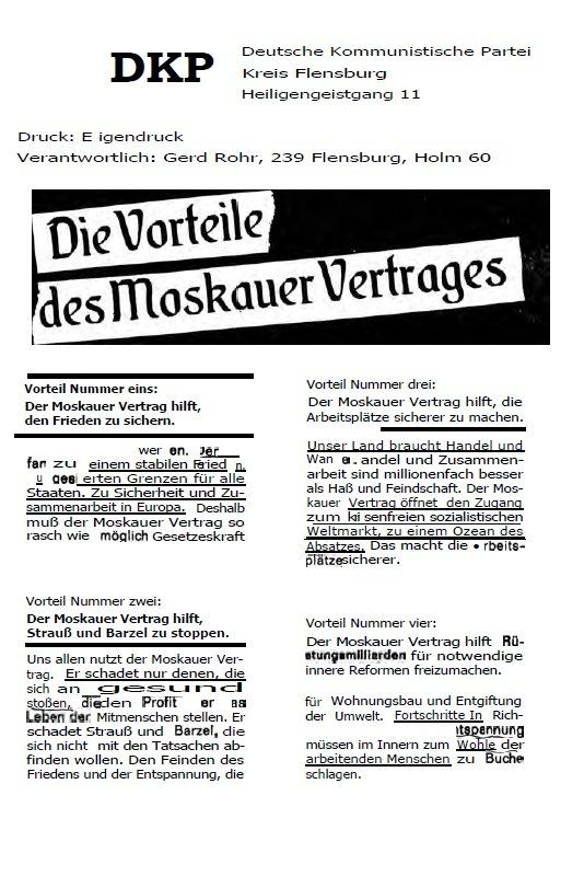 ZB_Bonn_fordert_Revanche_1972_43