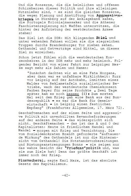 ZB_Bonn_fordert_Revanche_1972_44