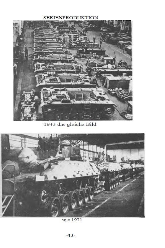 ZB_Bonn_fordert_Revanche_1972_45