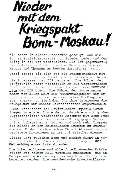 ZB_Bonn_fordert_Revanche_1972_46