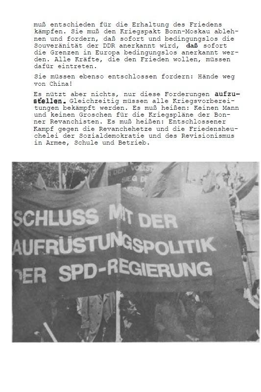 ZB_Bonn_fordert_Revanche_1972_47