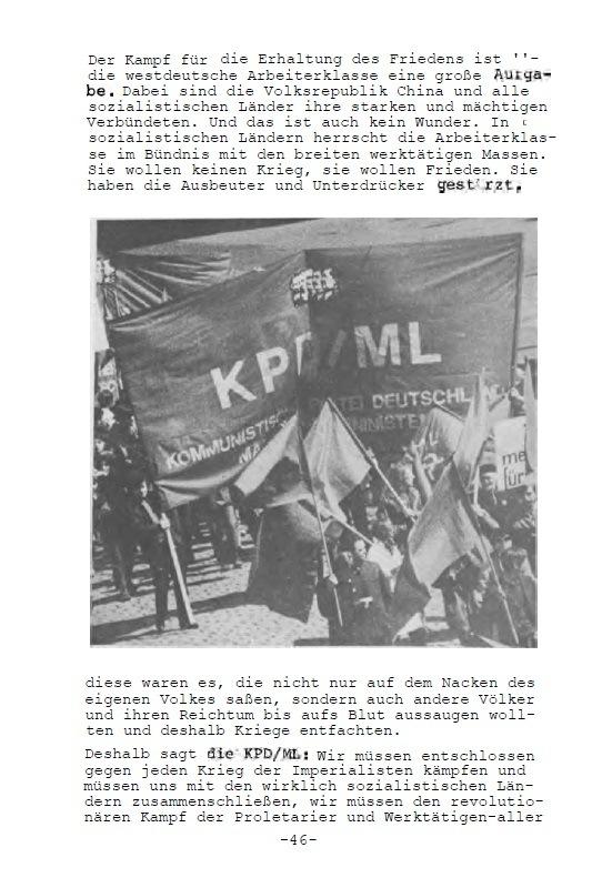 ZB_Bonn_fordert_Revanche_1972_48