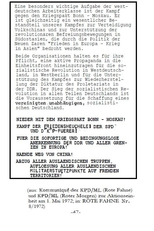 ZB_Bonn_fordert_Revanche_1972_49