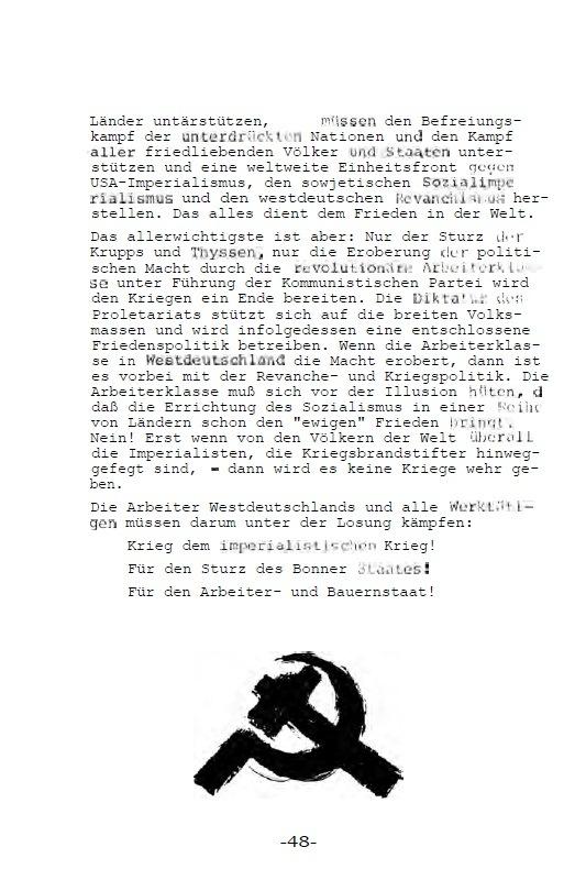 ZB_Bonn_fordert_Revanche_1972_50