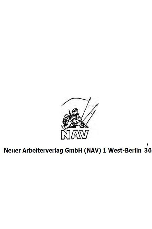 ZB_Bonn_fordert_Revanche_1972_51