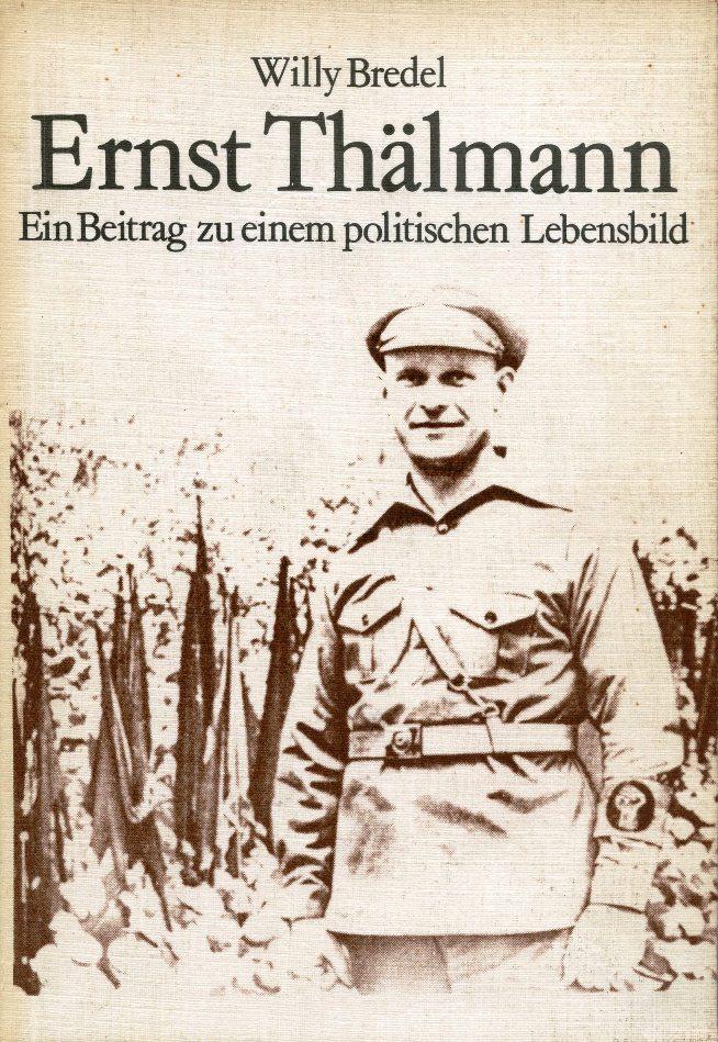 ZB_Bredel_Thaehlmann_1971_01