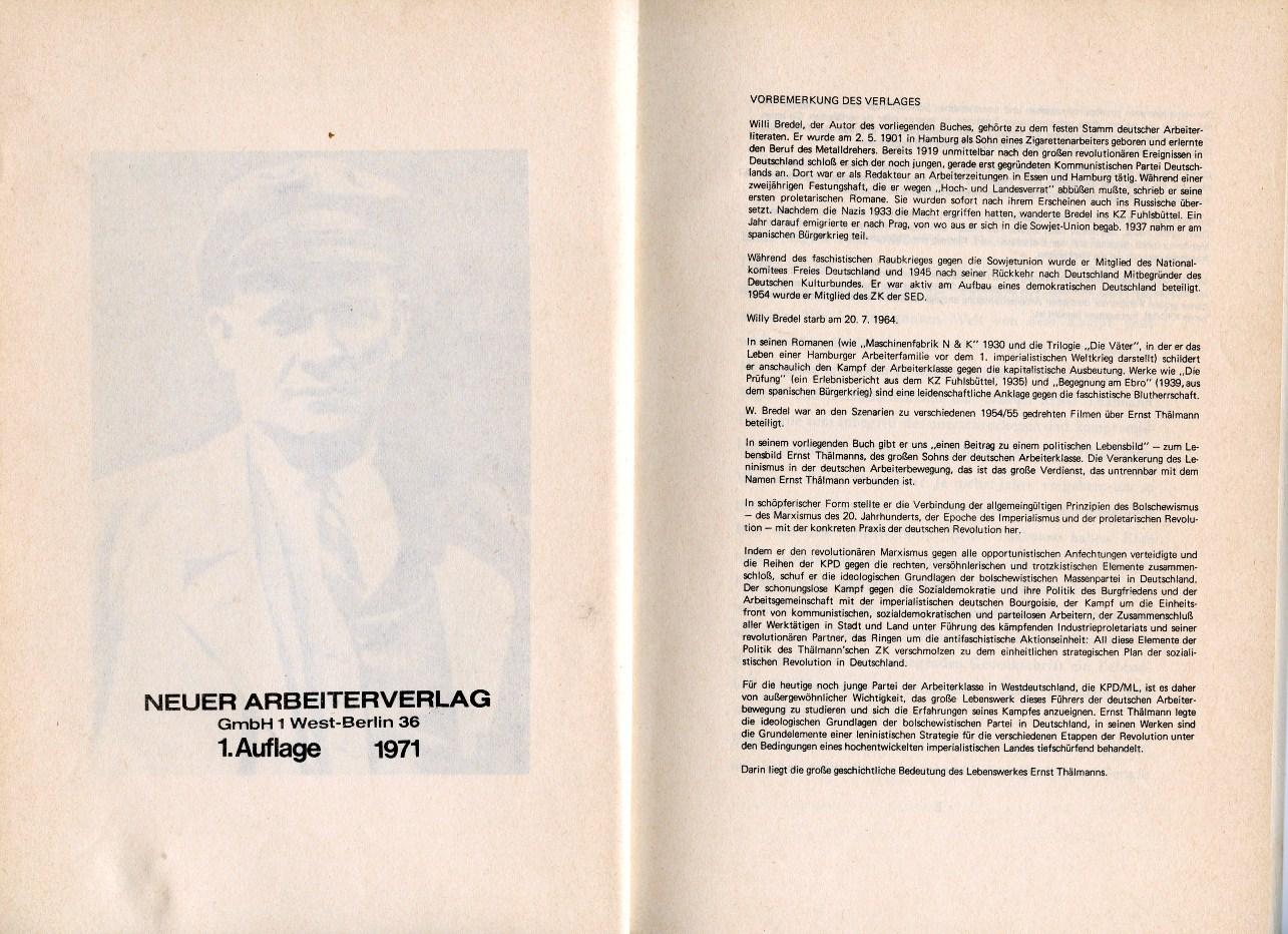 ZB_Bredel_Thaehlmann_1971_04