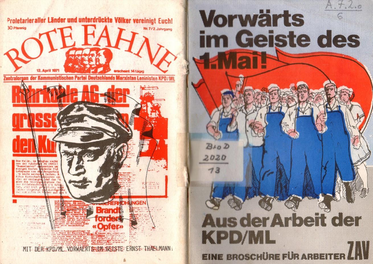 ZB_1971_Vorwaerts_im_Geiste_des_Ersten_Mai_01