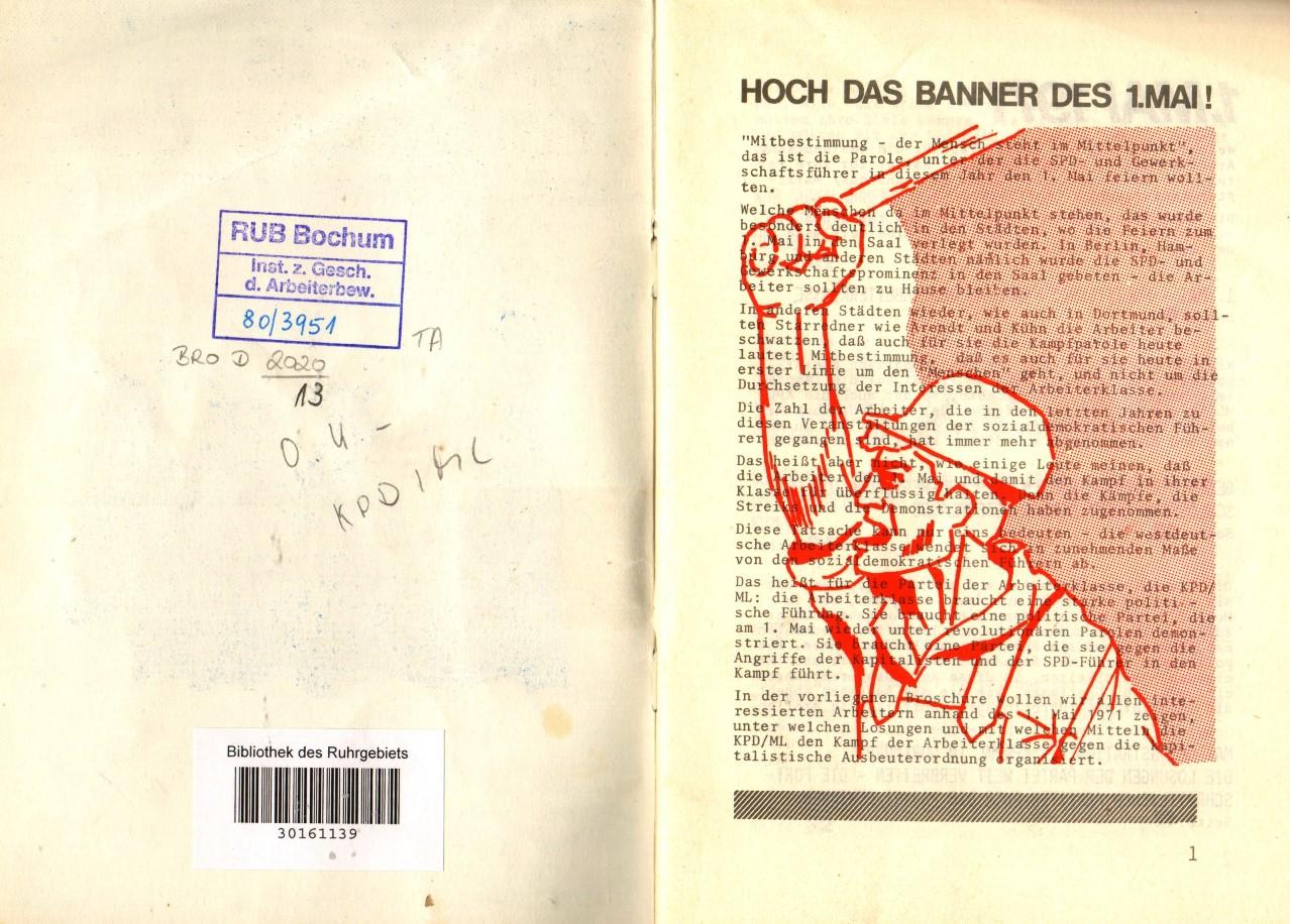 ZB_1971_Vorwaerts_im_Geiste_des_Ersten_Mai_02