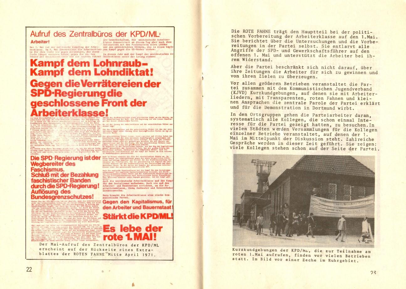 ZB_1971_Vorwaerts_im_Geiste_des_Ersten_Mai_13