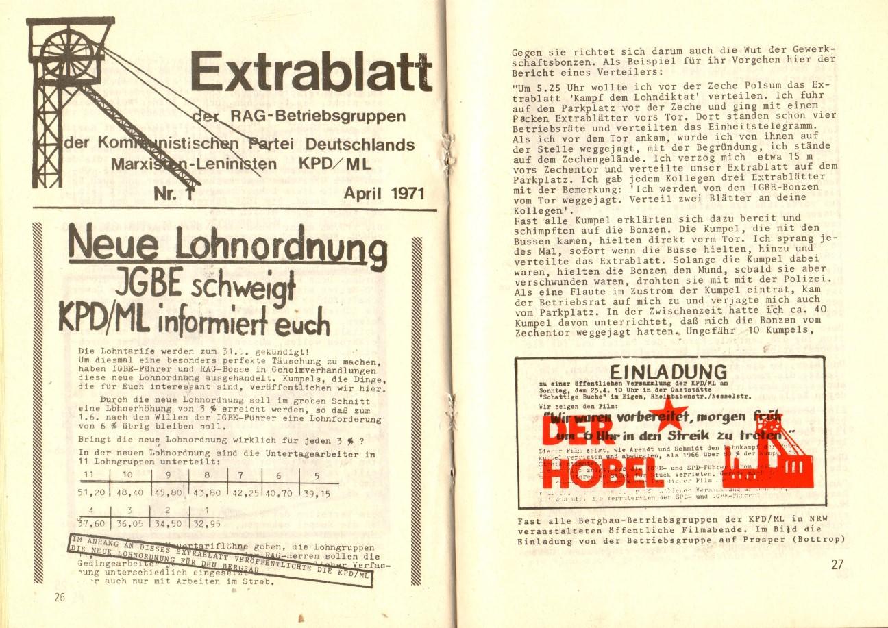 ZB_1971_Vorwaerts_im_Geiste_des_Ersten_Mai_15