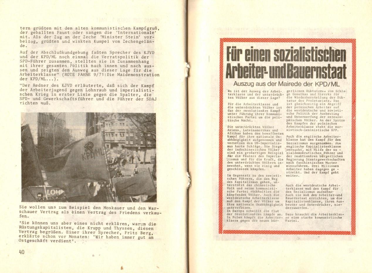 ZB_1971_Vorwaerts_im_Geiste_des_Ersten_Mai_22