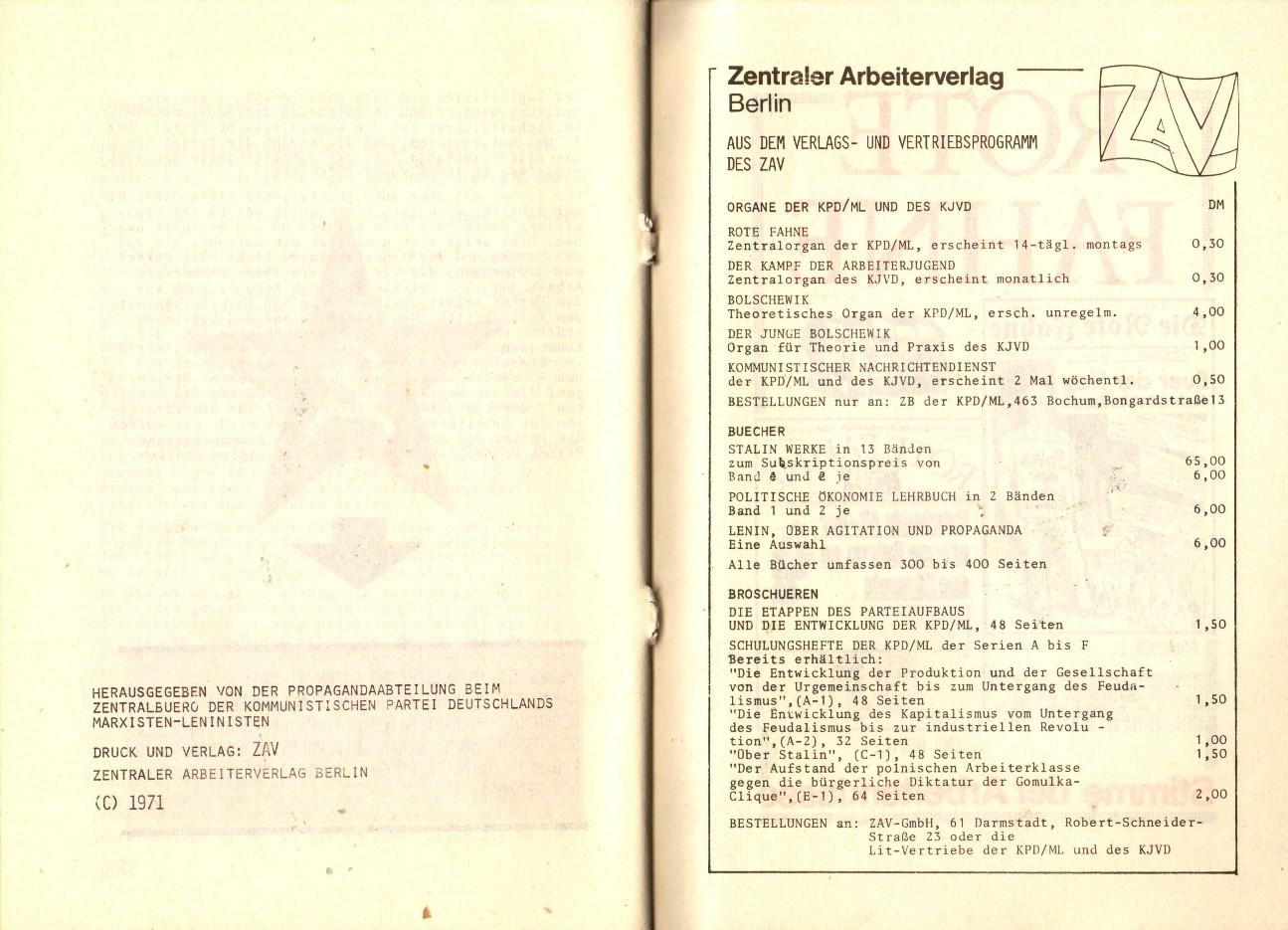 ZB_1971_Vorwaerts_im_Geiste_des_Ersten_Mai_25