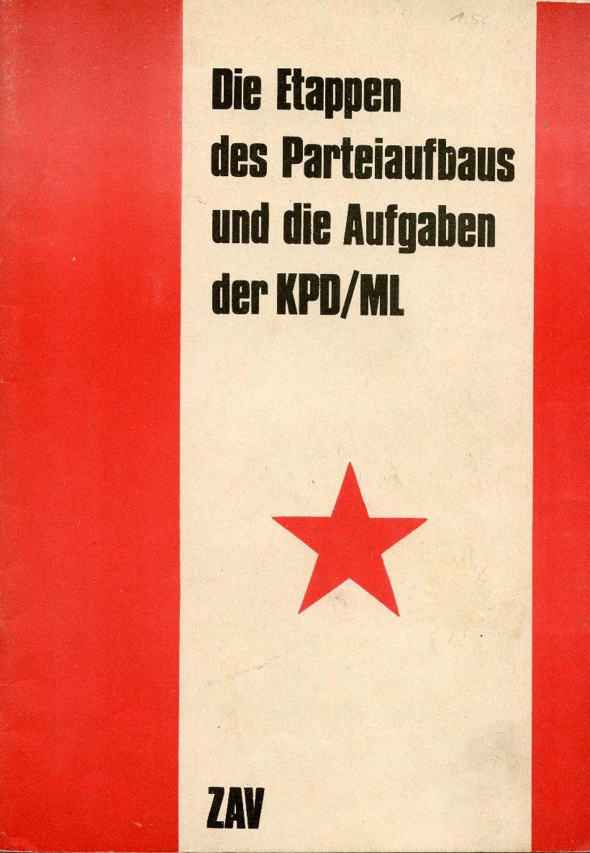 ZB_Etappen_Parteiaufbau_1971_01