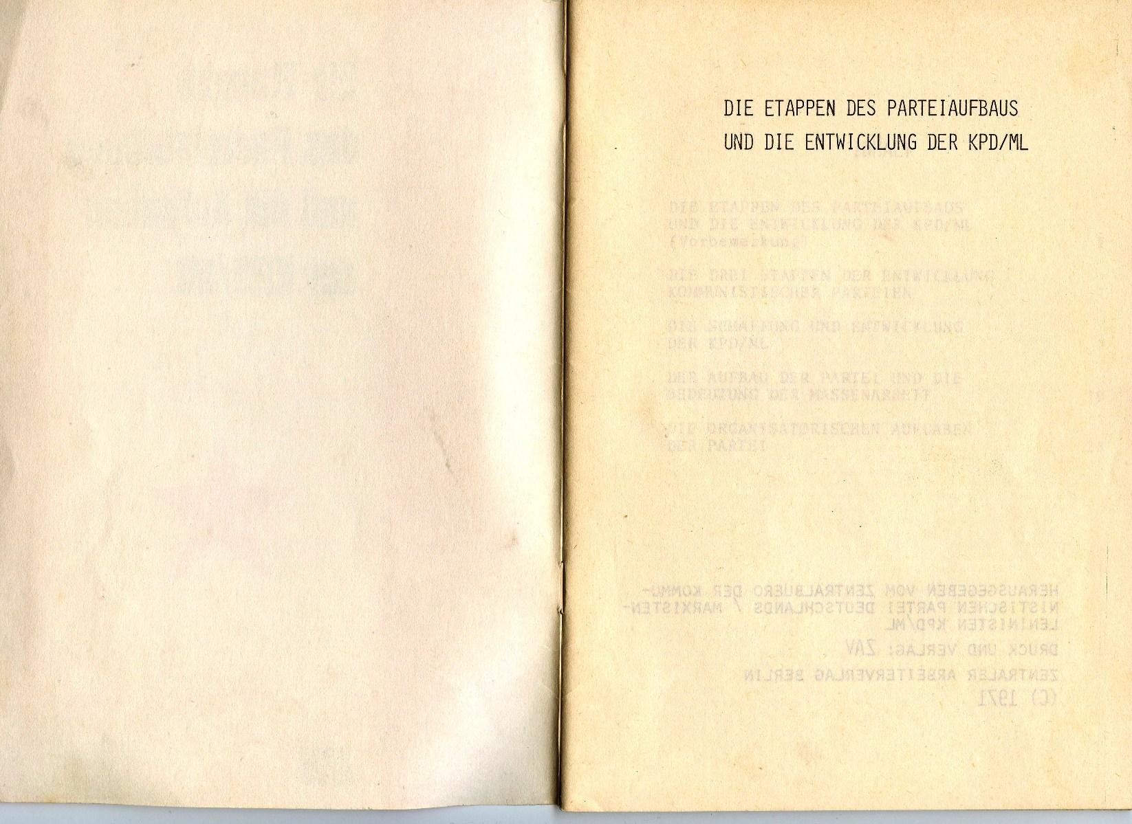 ZB_Etappen_Parteiaufbau_1971_02