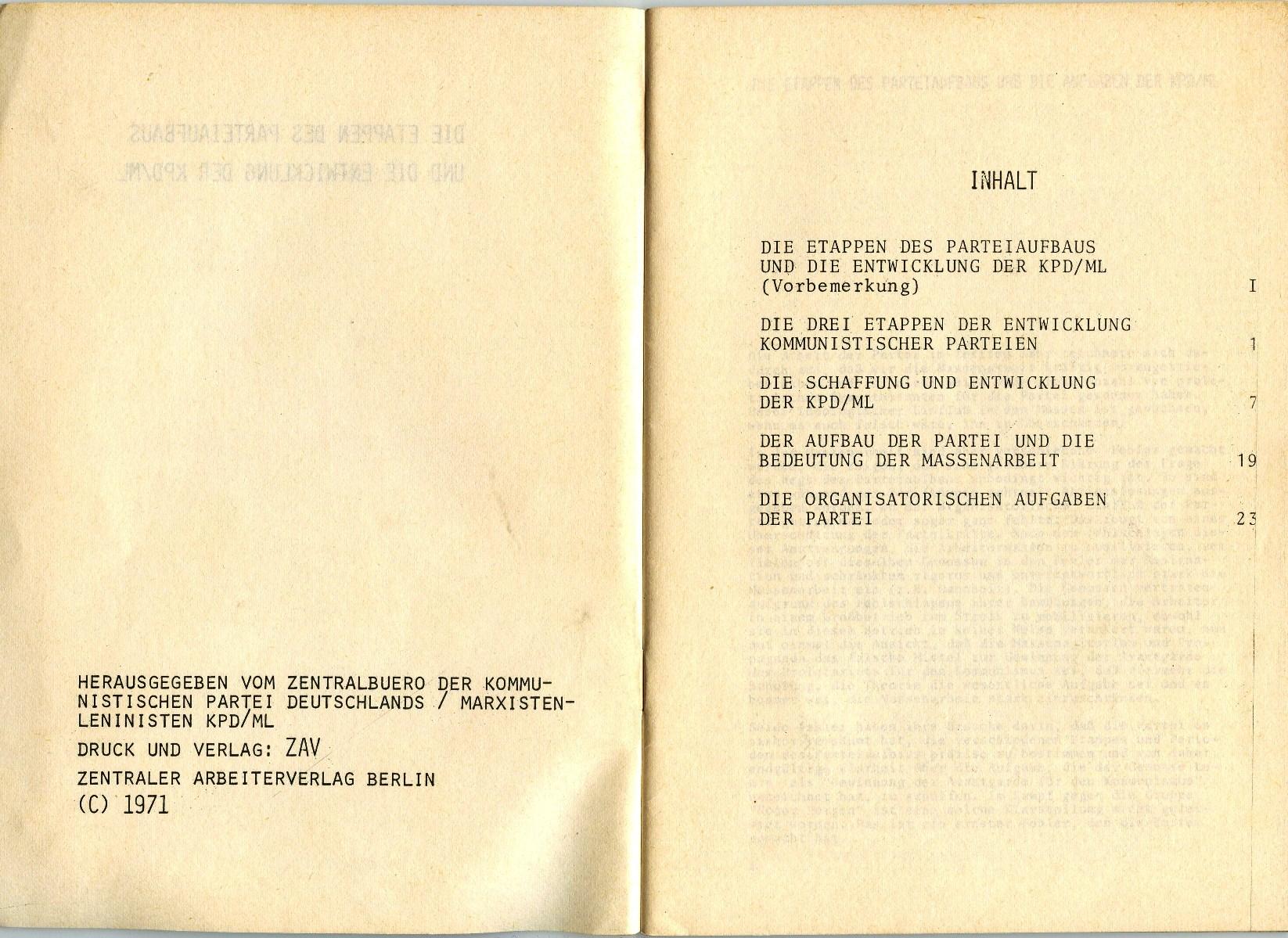 ZB_Etappen_Parteiaufbau_1971_03