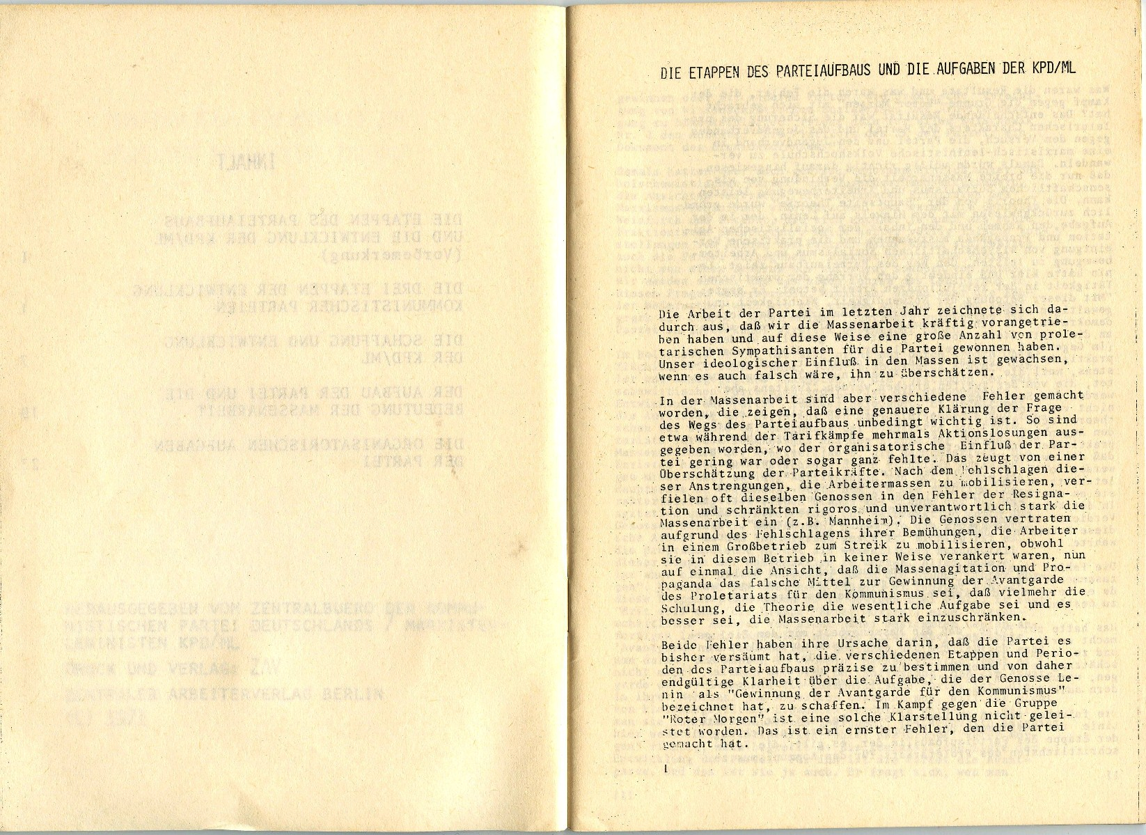 ZB_Etappen_Parteiaufbau_1971_04
