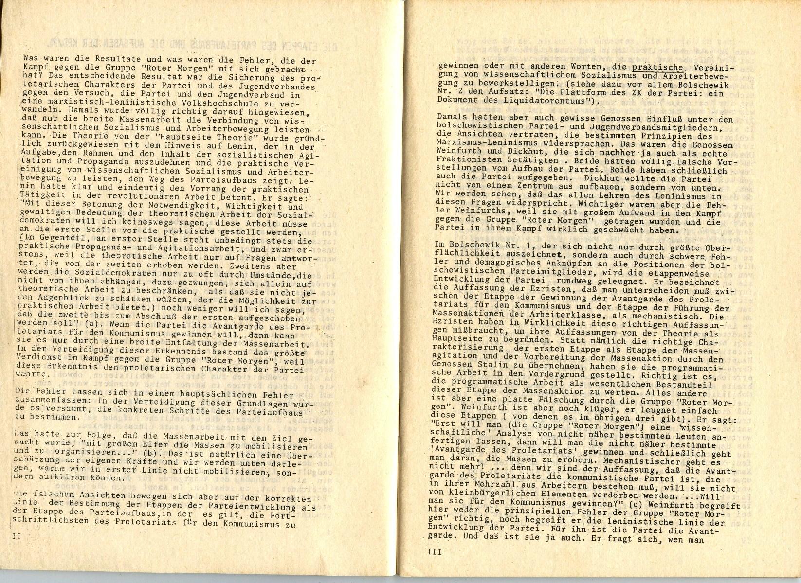 ZB_Etappen_Parteiaufbau_1971_05