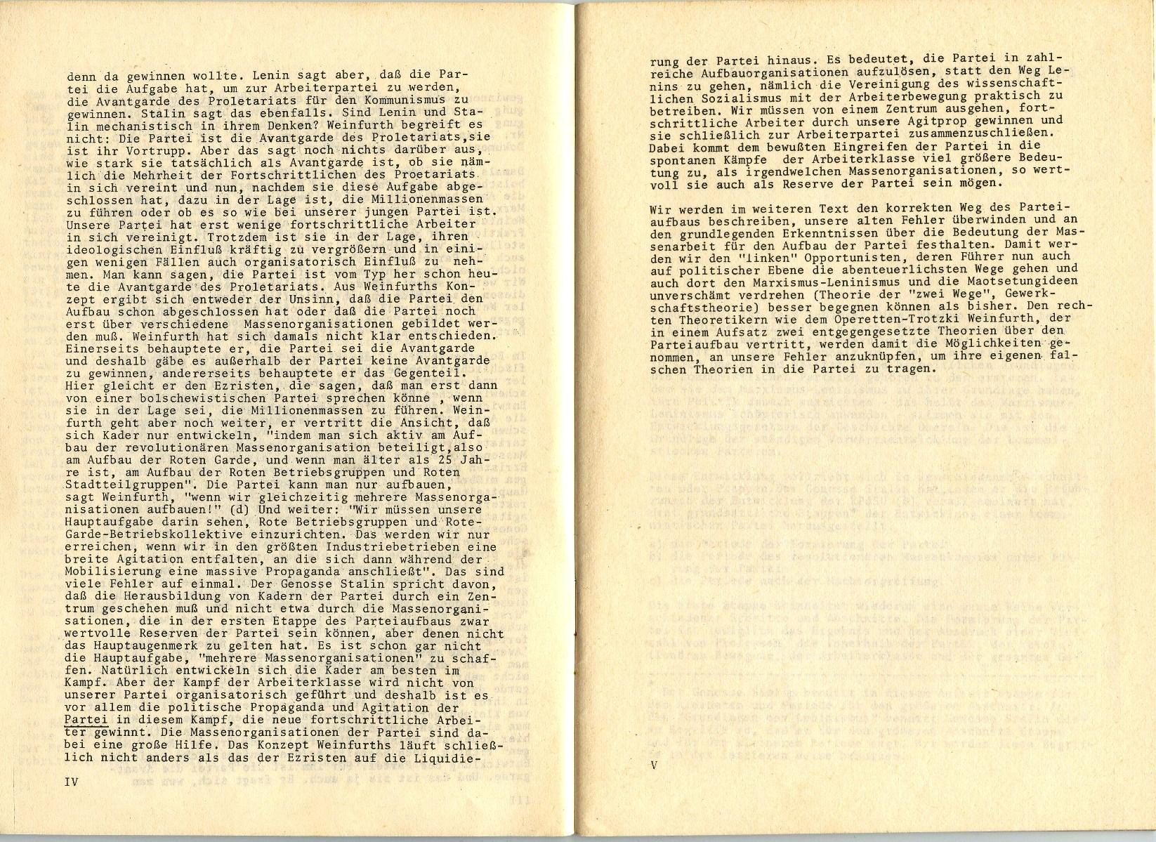 ZB_Etappen_Parteiaufbau_1971_06