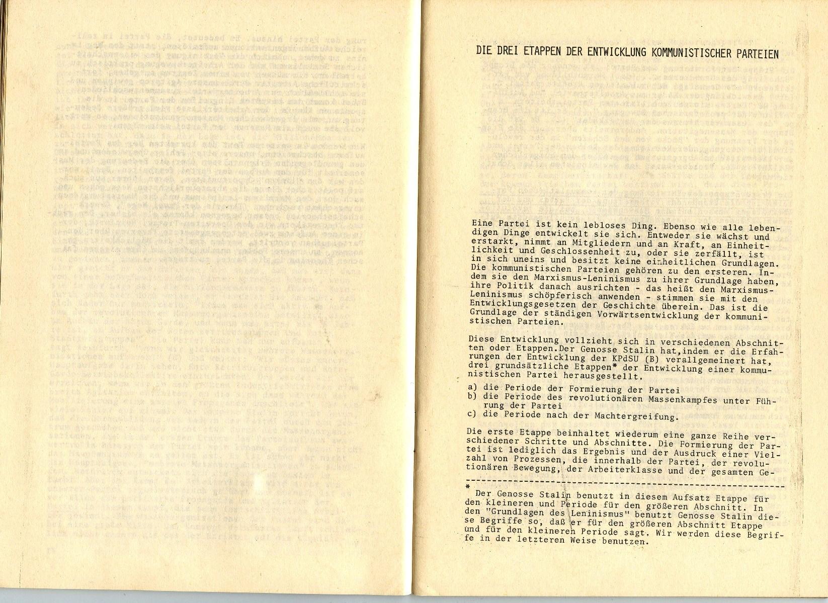 ZB_Etappen_Parteiaufbau_1971_07