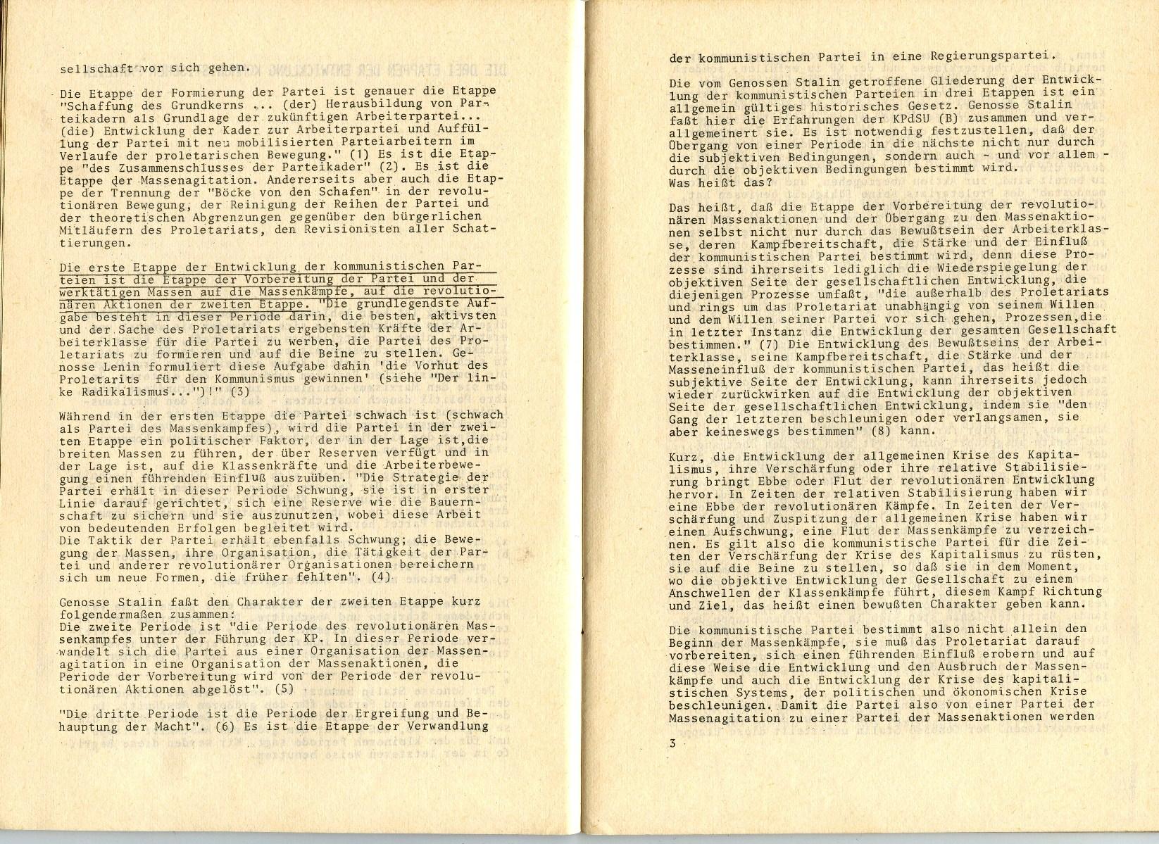 ZB_Etappen_Parteiaufbau_1971_08