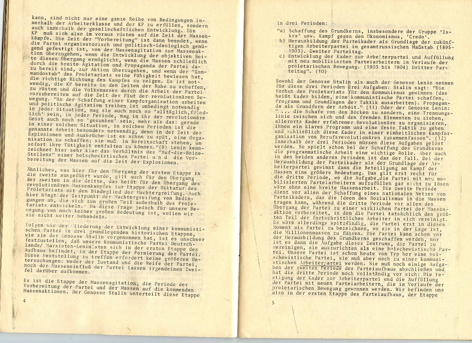ZB_Etappen_Parteiaufbau_1971_09
