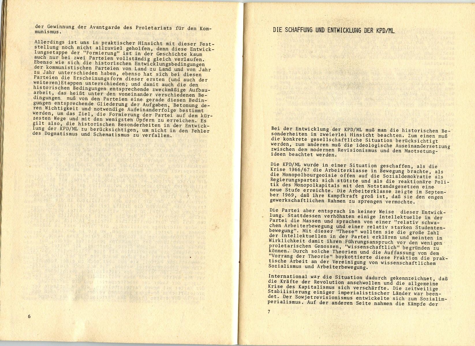 ZB_Etappen_Parteiaufbau_1971_10