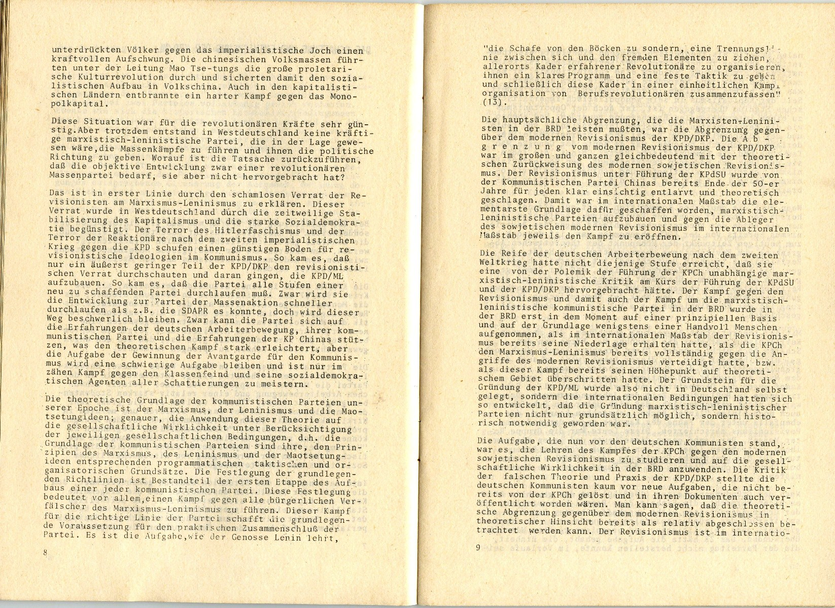 ZB_Etappen_Parteiaufbau_1971_11