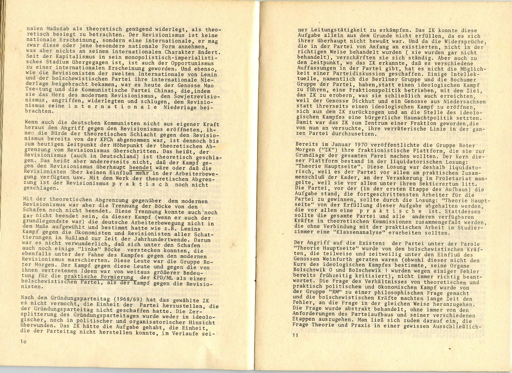 ZB_Etappen_Parteiaufbau_1971_12