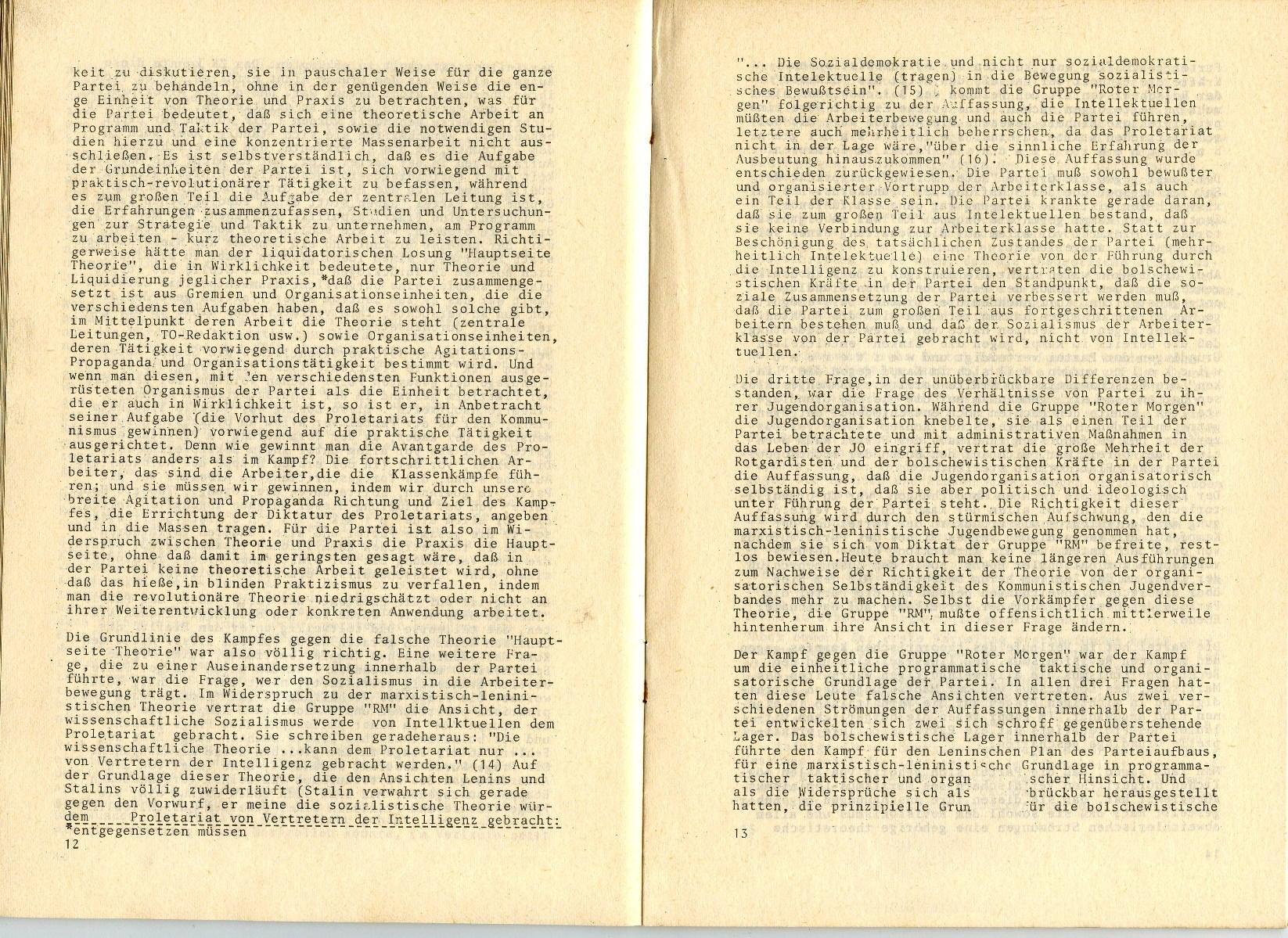 ZB_Etappen_Parteiaufbau_1971_13