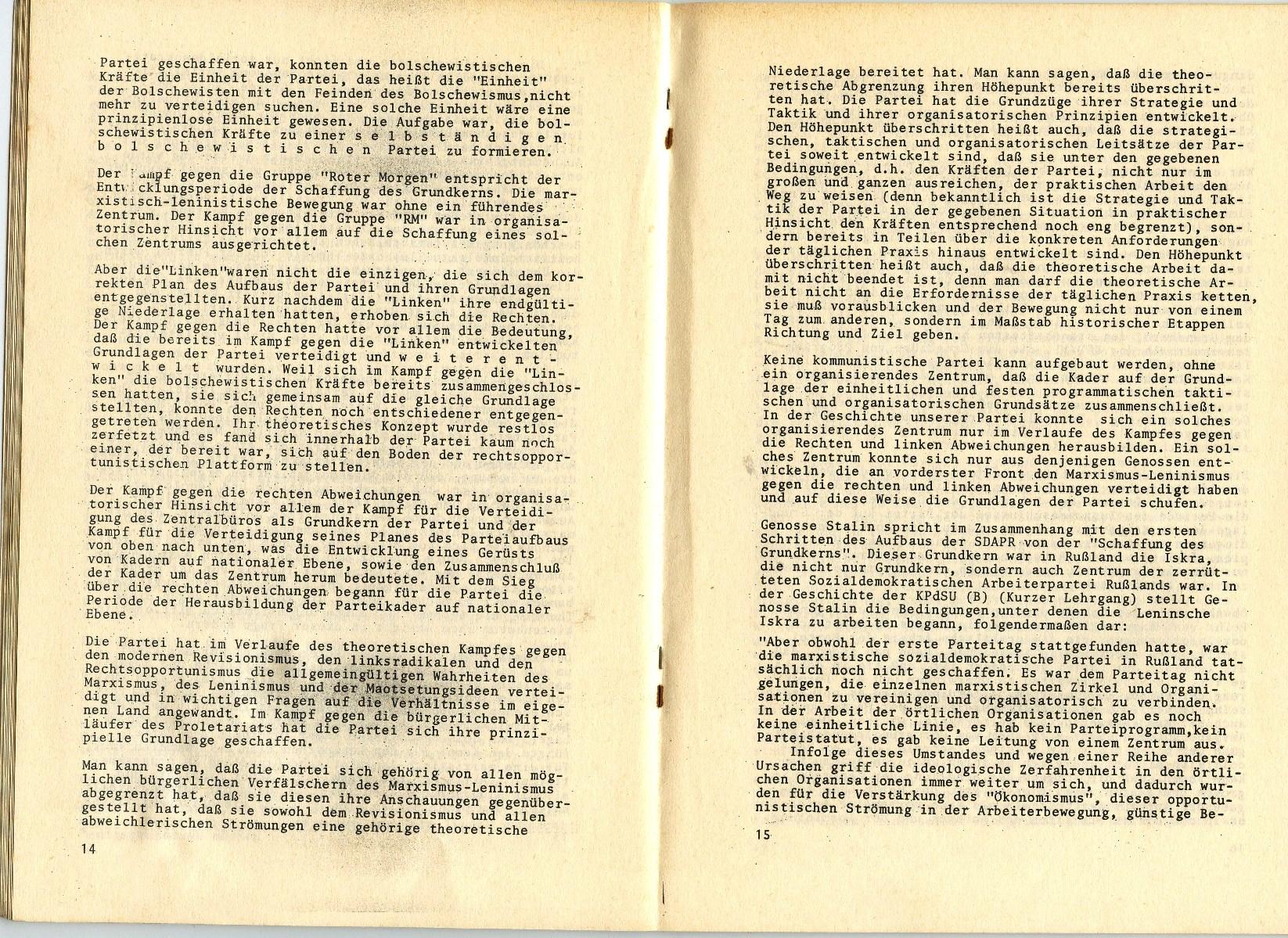 ZB_Etappen_Parteiaufbau_1971_14