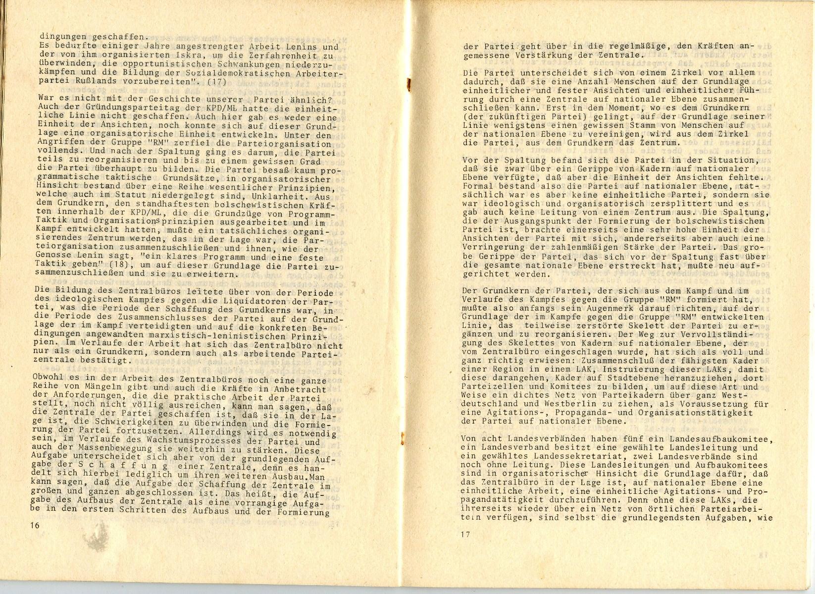 ZB_Etappen_Parteiaufbau_1971_15
