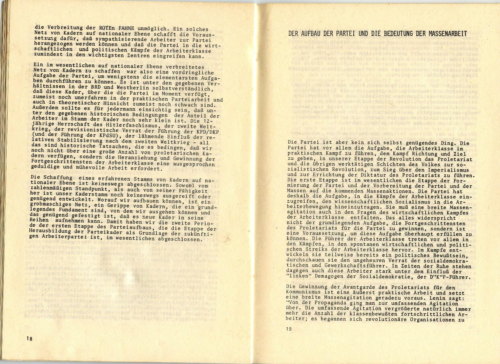 ZB_Etappen_Parteiaufbau_1971_16