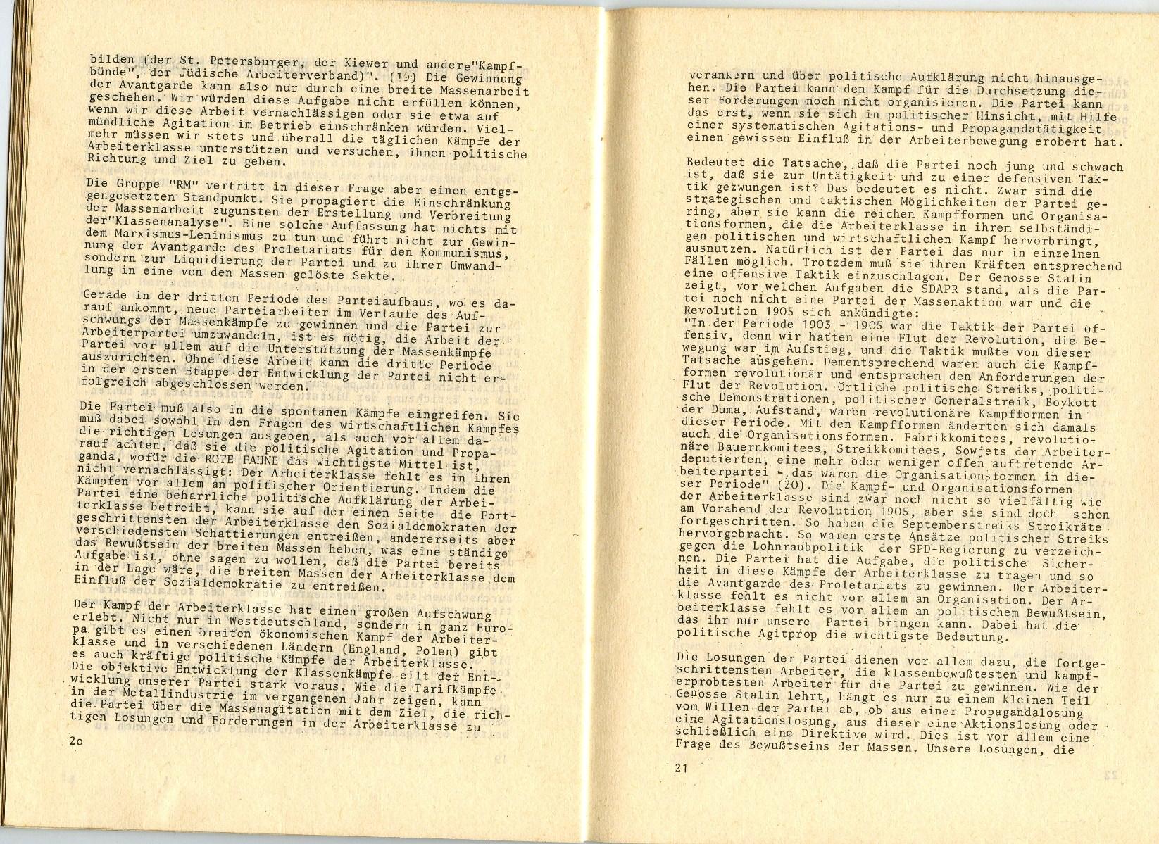 ZB_Etappen_Parteiaufbau_1971_17