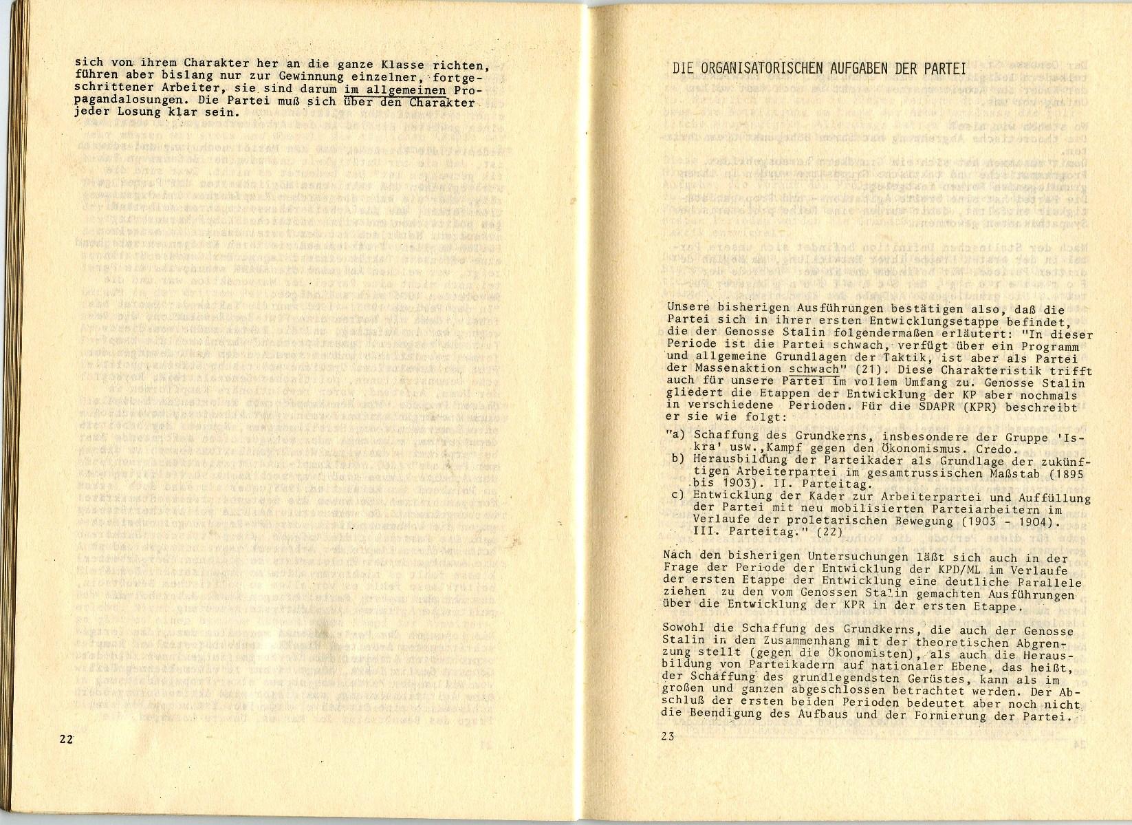 ZB_Etappen_Parteiaufbau_1971_18