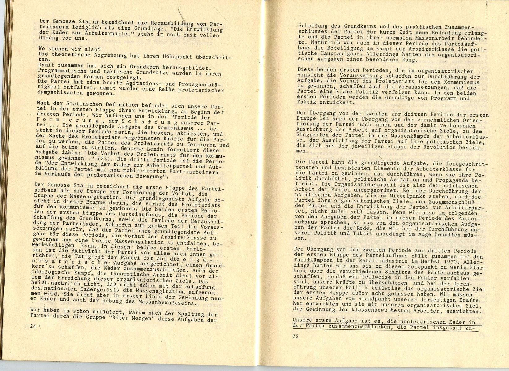 ZB_Etappen_Parteiaufbau_1971_19