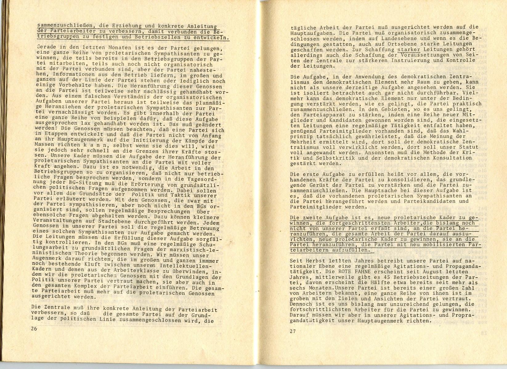 ZB_Etappen_Parteiaufbau_1971_20