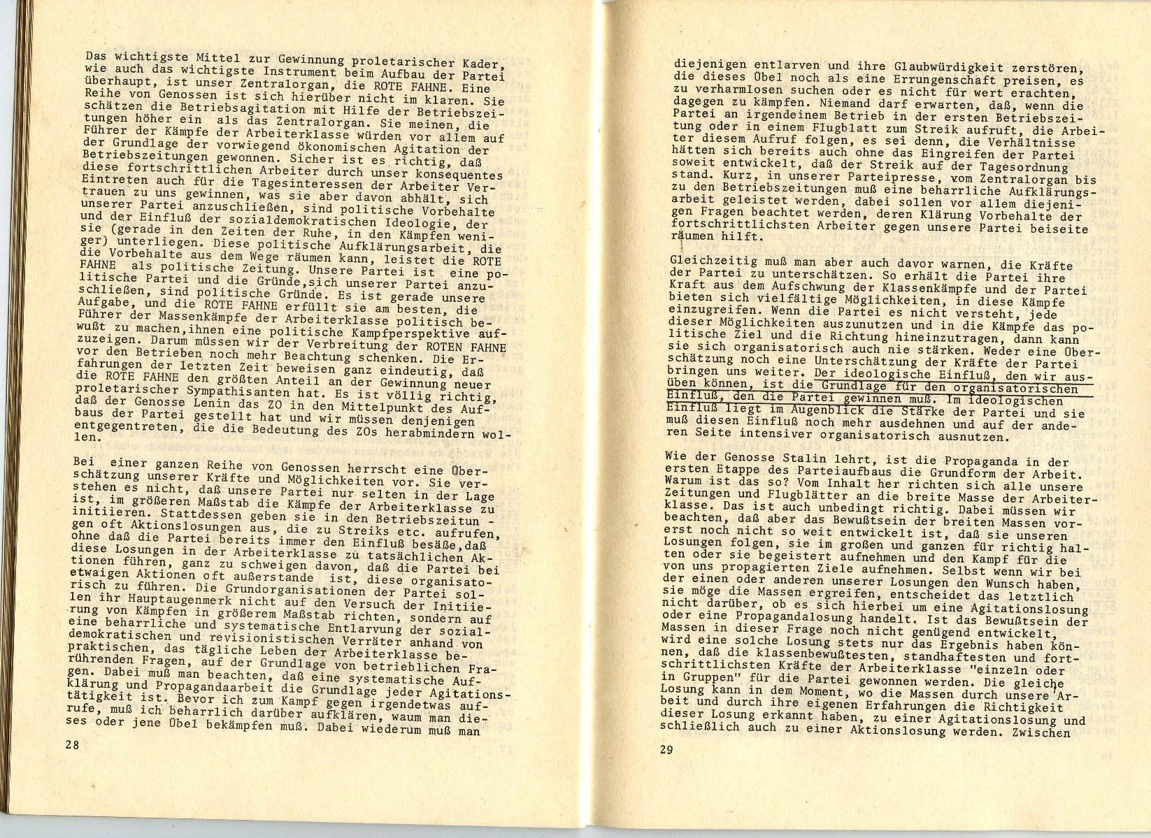 ZB_Etappen_Parteiaufbau_1971_21