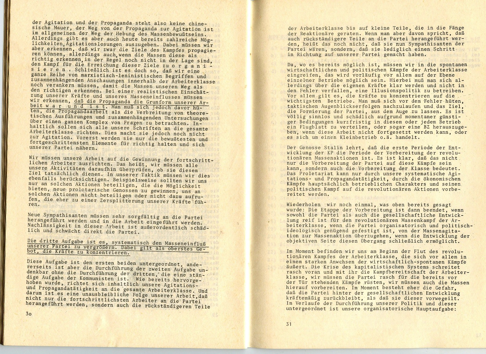 ZB_Etappen_Parteiaufbau_1971_22