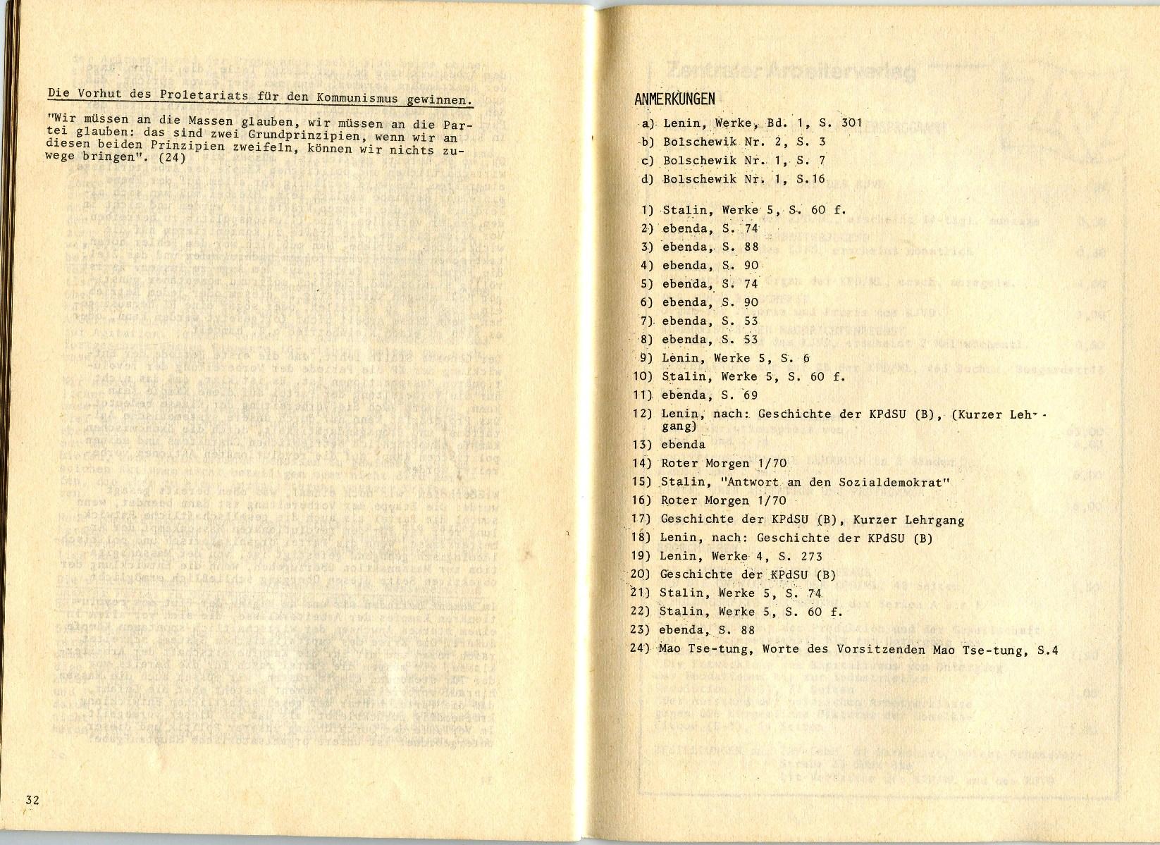 ZB_Etappen_Parteiaufbau_1971_23