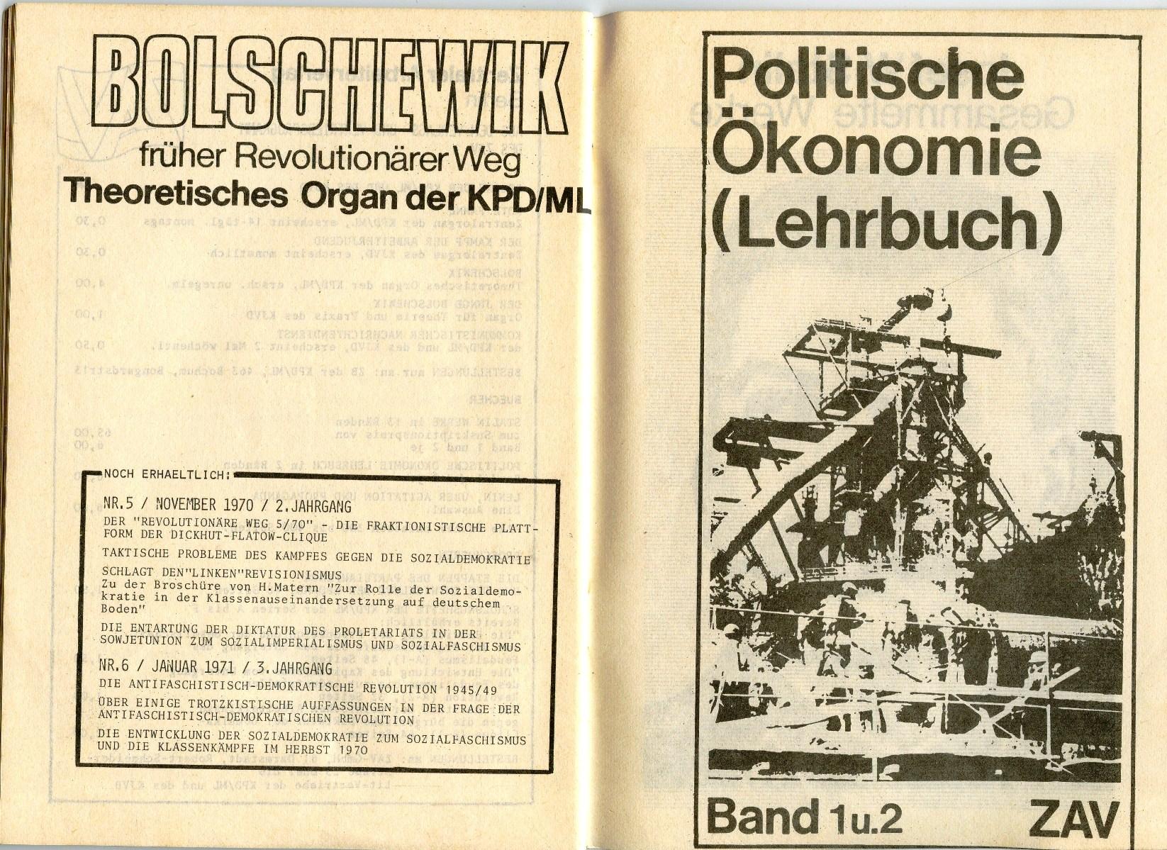ZB_Etappen_Parteiaufbau_1971_24