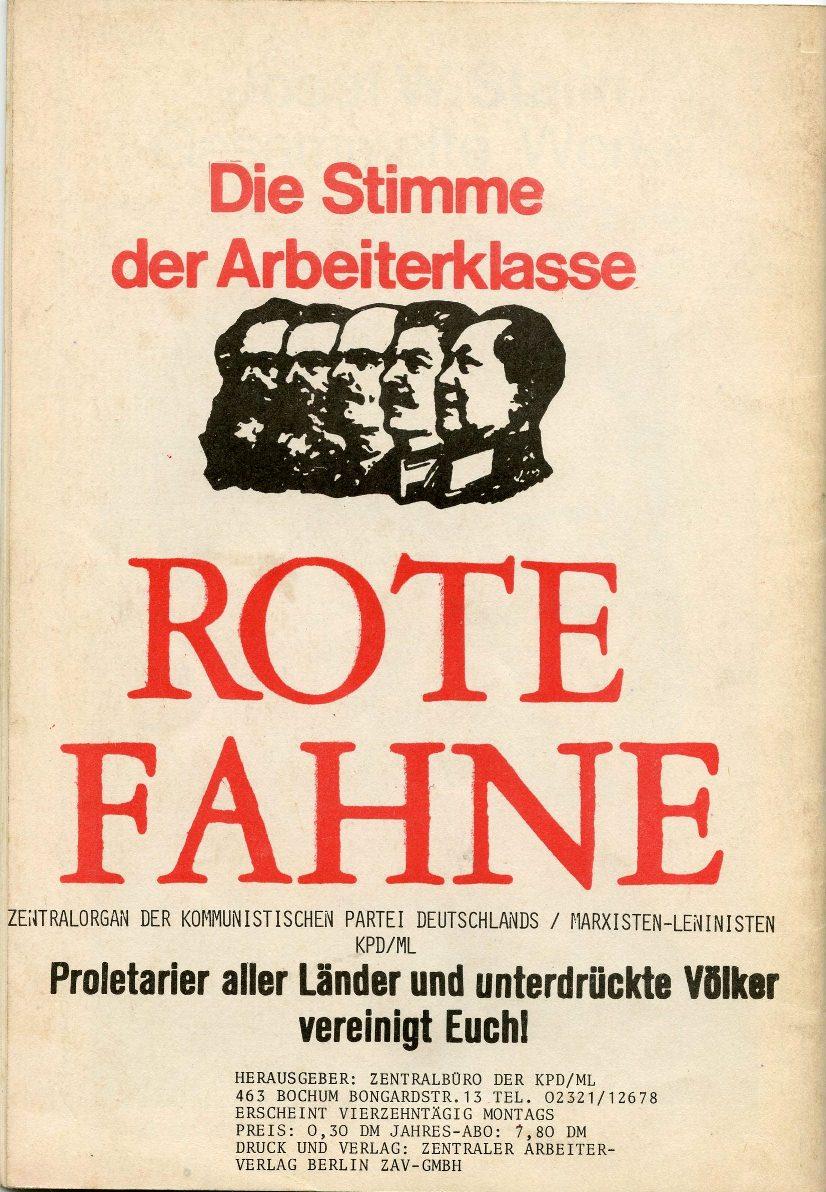 ZB_Etappen_Parteiaufbau_1971_27