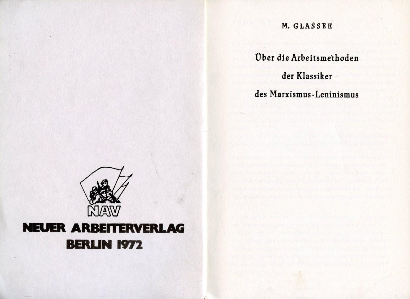 ZB_Glasser_1972_02