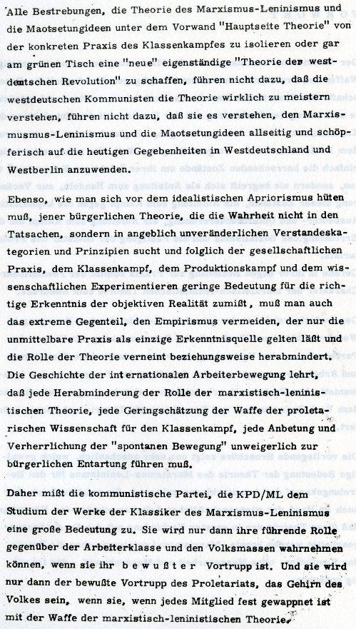 ZB_Glasser_1972_04
