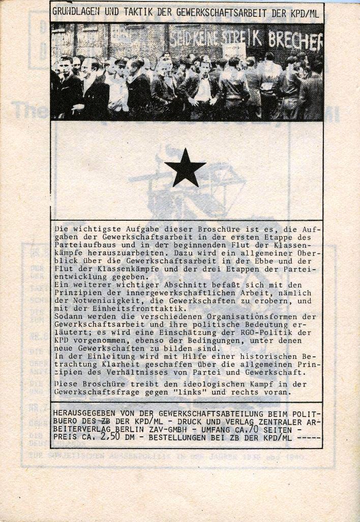 ZB_Grundlagen_Taktik_Gewerkschaftsarbeit_1971_01