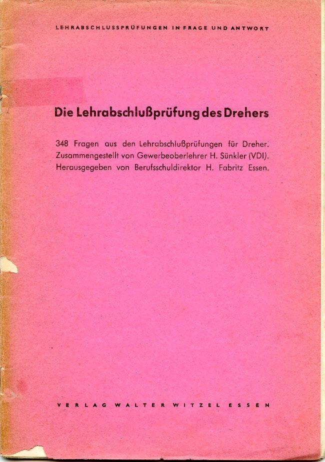 ZB_Lehrabschlusspruefung_1972_01