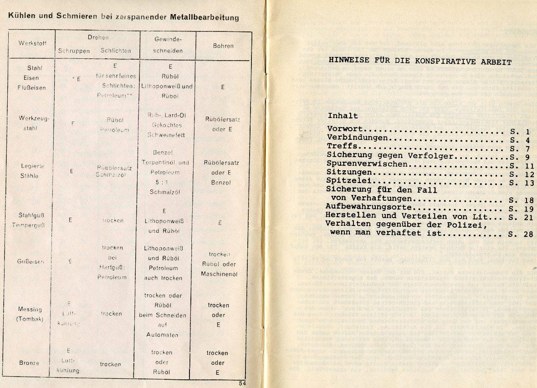 ZB_Lehrabschlusspruefung_1972_03