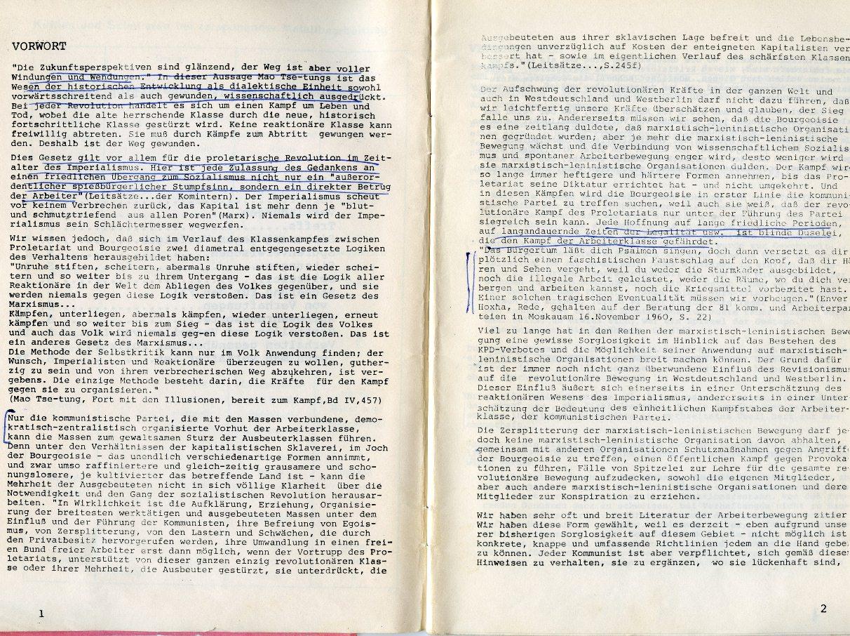 ZB_Lehrabschlusspruefung_1972_04