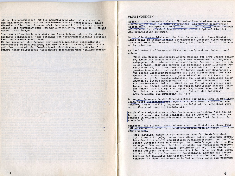 ZB_Lehrabschlusspruefung_1972_05